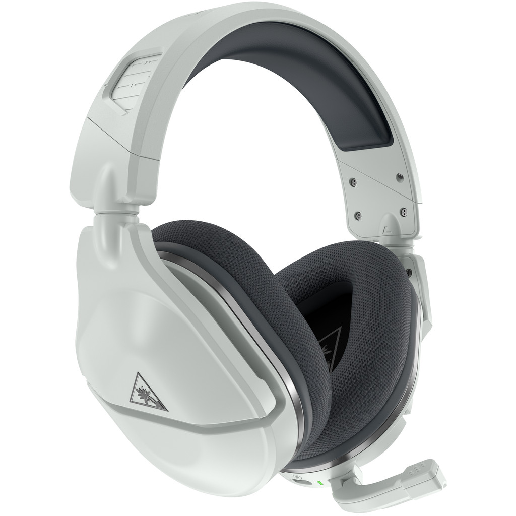 Turtle Beach Stealth 600 Gen 2 Xbox Wit Gaming headsets
