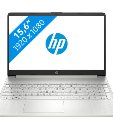 HP 15s-fq2965nd laptops
