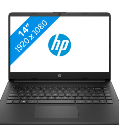 HP 14s-dq2935nd laptops