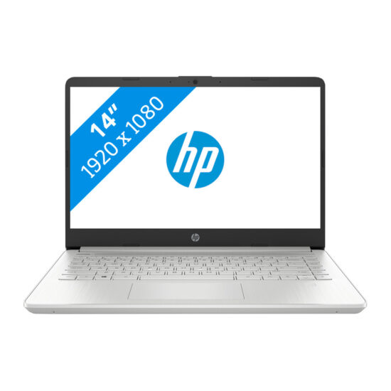 HP 14s-dq2960nd laptops