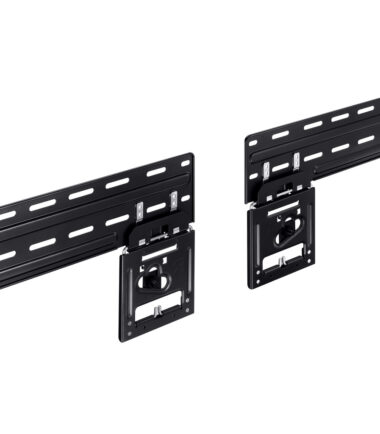 Samsung WMN-A50EB Slim Fit Wall-Mount Televisiebeugels