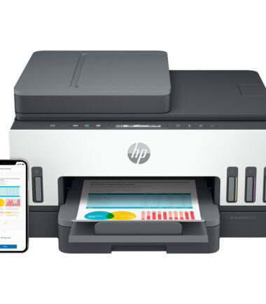 HP Smart Tank 7305 All-in-One Printers